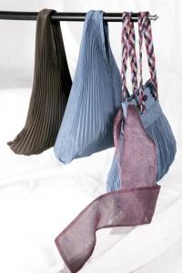 Zardozi's Burqa Bags